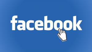 Verbindung von Bitcoin Circuit und Facebook