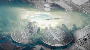 einige Analysten bei Bitcoin Code